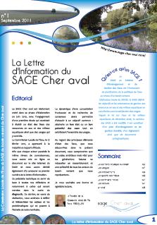 lettre_info_SAGE_n1_sept2011_EdL